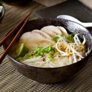 Turkey Pho photo