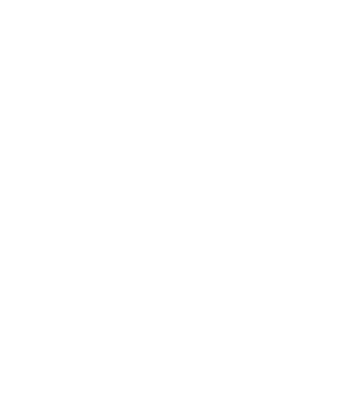 Lillooet stamp