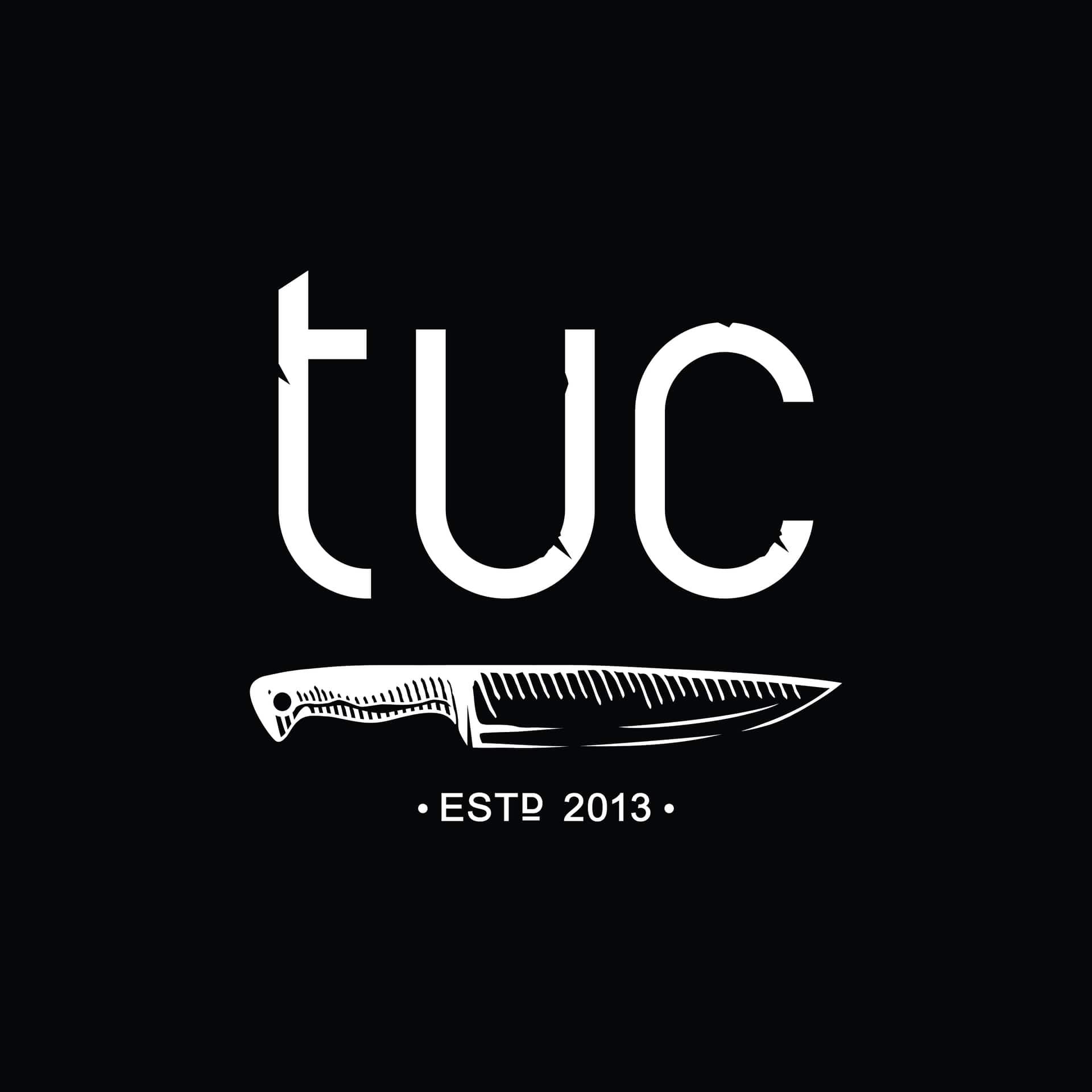 Tuc Craft Kitchen Wines Of British Columbia
